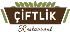 Sapanca Çiftlik Restaurant